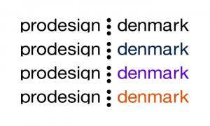 Prodesign : Denmark