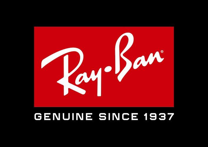 Ray•Ban