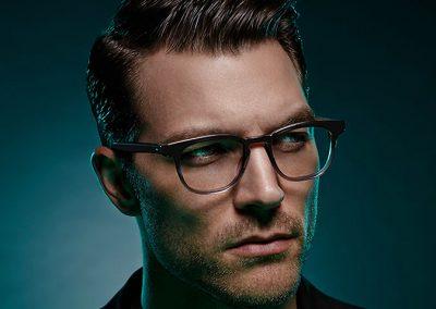 guy-glasses-blue-72-670