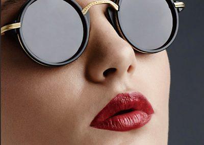 masunaga-asian-cu-rnd-glasses-72-600