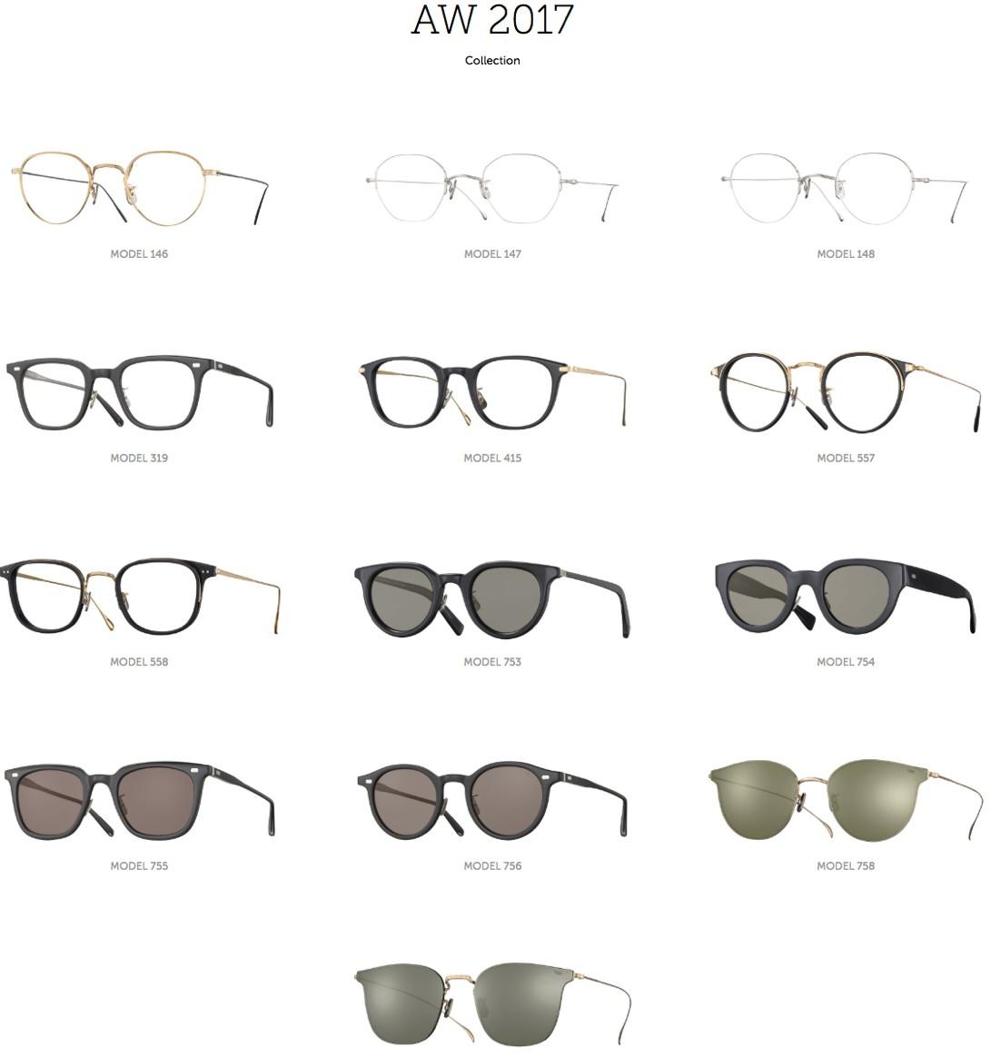 EyeVan-frames-17