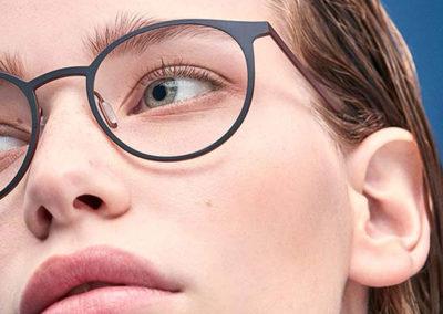 Fem-CU-frames-optical-o