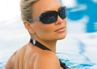 Maui Jim-Bamboo-Female.jpg