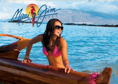 Maui-Jim-Girl-Boat-banner1