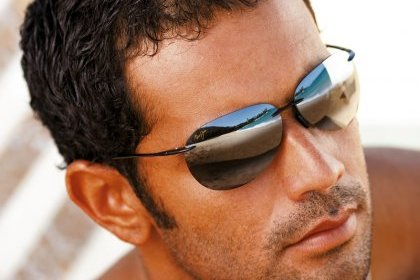 Maui Jim-guy-sunglasses-CU1