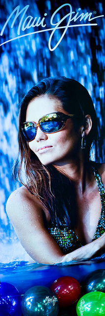 MauiJIm-Girl-Waterfall-balls