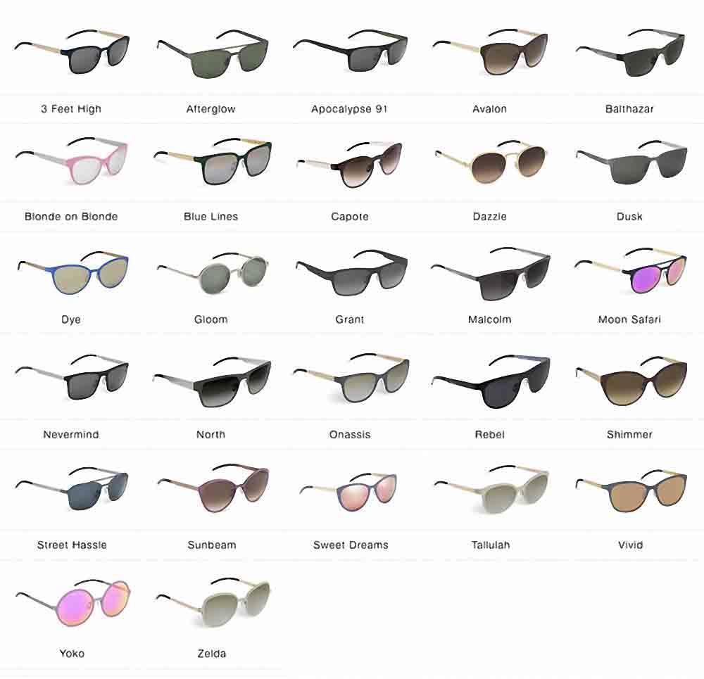 Orgreen-SunGlasses-2017