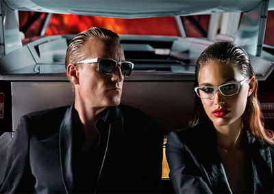 Orgreen-couple-back-car-o-3