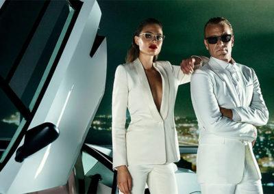 Orgreen-couple-white-car-o-1