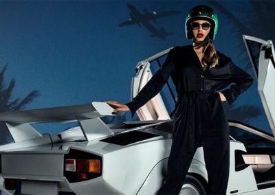 Orgreen-fem-car-helmet-o-1
