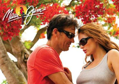 maui-jim_sunglasses-couple-red trees-o
