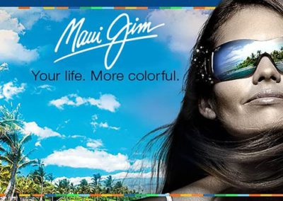maui_jim_e_ottica_Female-300_6x2.7-o