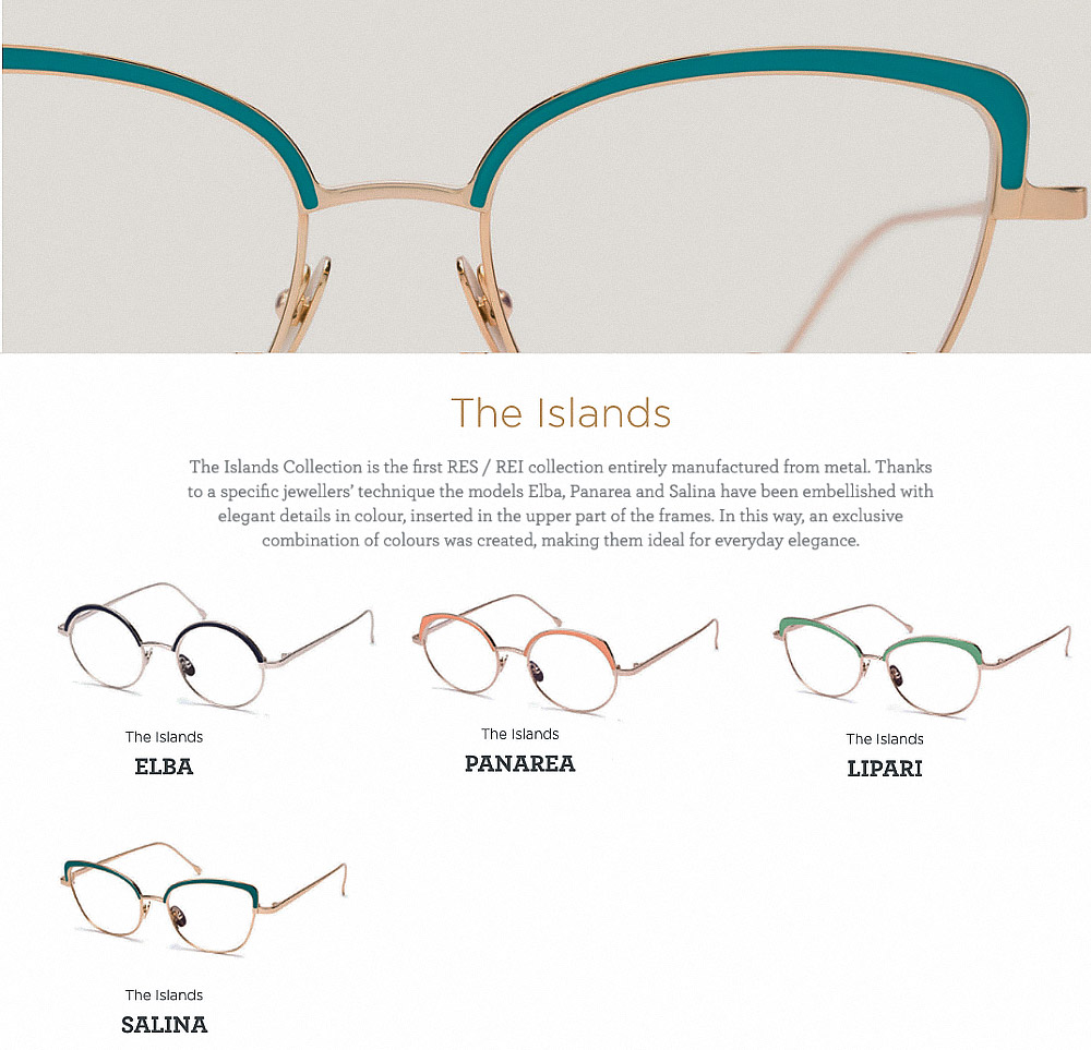 242f2eb1f Res Rei - Focal Point Optician