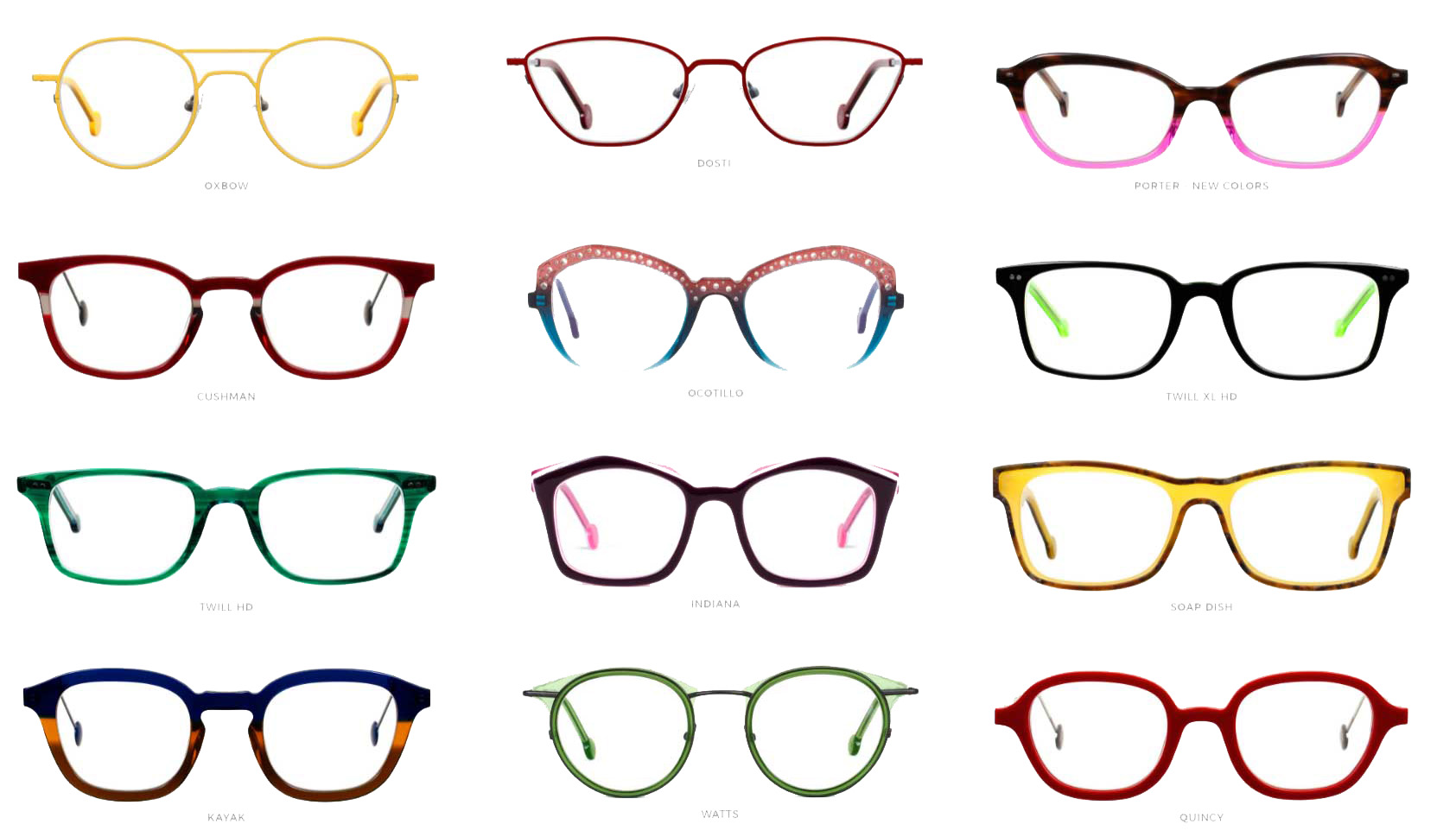 LAE-2019-collection-glasses-1