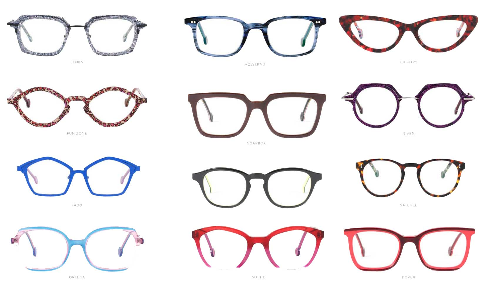 LAE-2019-collection-glasses-3