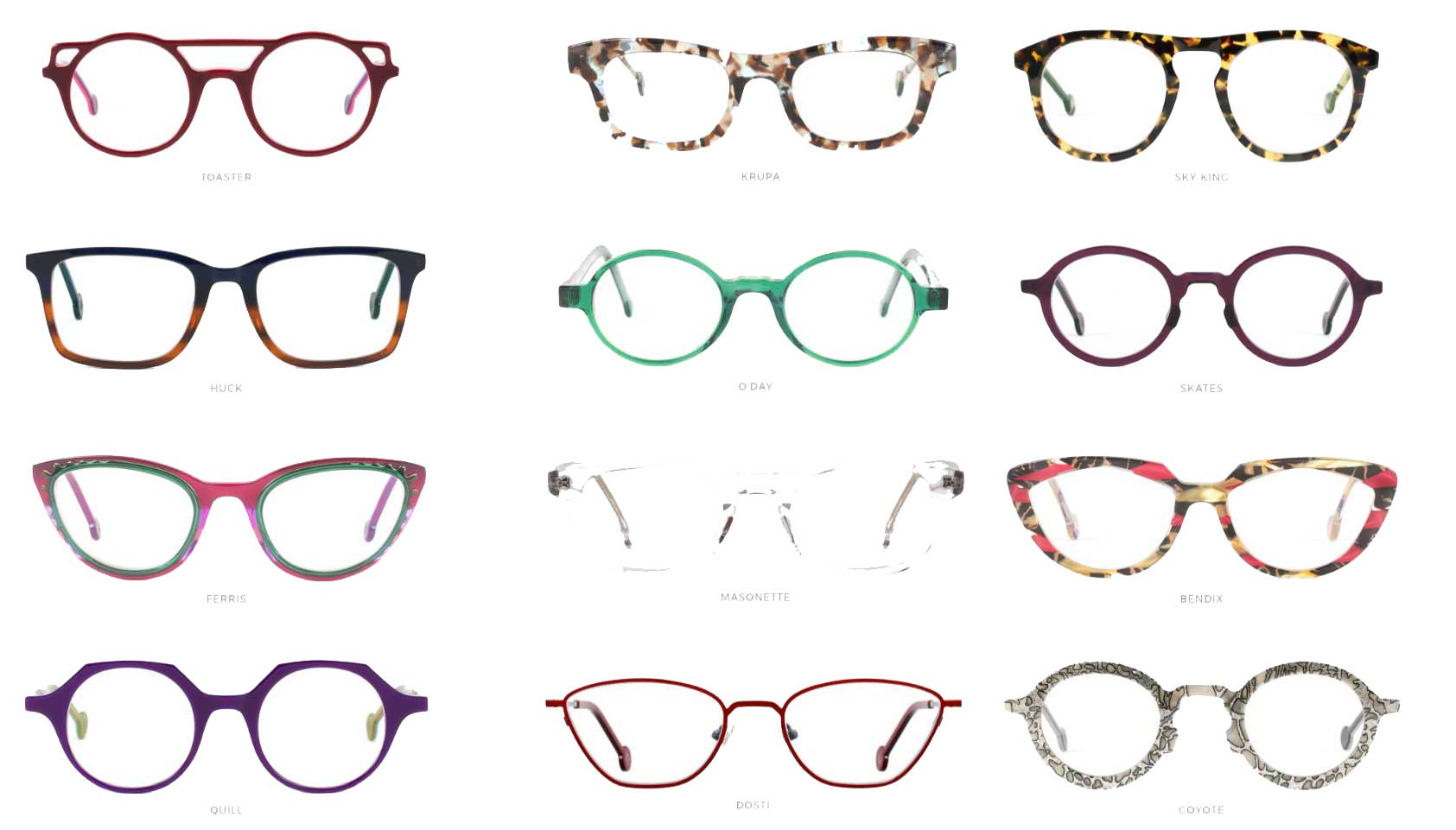 LAE-2019-collection-glasses-4