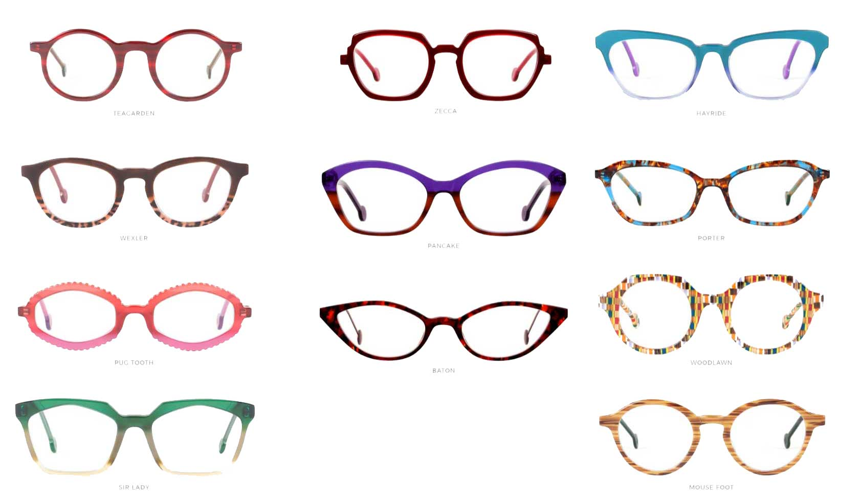 LAE-2019-collection-glasses-5
