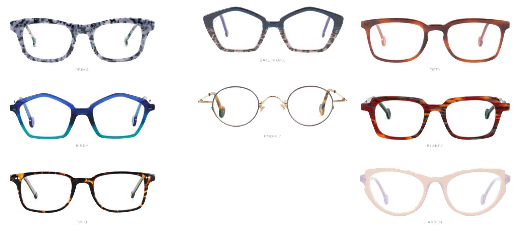 LAE-2019-collection-glasses-6