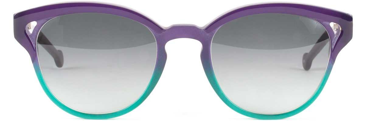 lae-SG-32-purple-grn